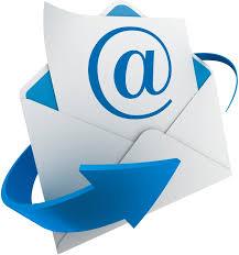 WebMail docenti