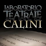 Laboratorio teatrale Calini
