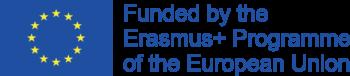 Progetti finanziati da Erasmus +