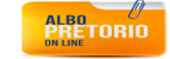 Link a Albo pretorio