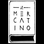 Logo Il Mercatino