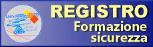 Link a Registro Formazione Sicurezza