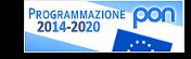 Link agli interventi PON 2014-2020