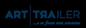 ART TЯAILER Erasmus+ 2018-2020