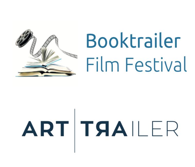 Booktrailer e Art trailer