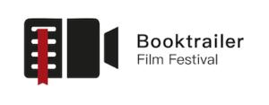 Link a Booktrailer Film Festival