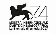 Logo Biennale Cinema 2017