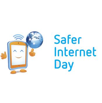 Safer Internet Day 2021 – PNSD
