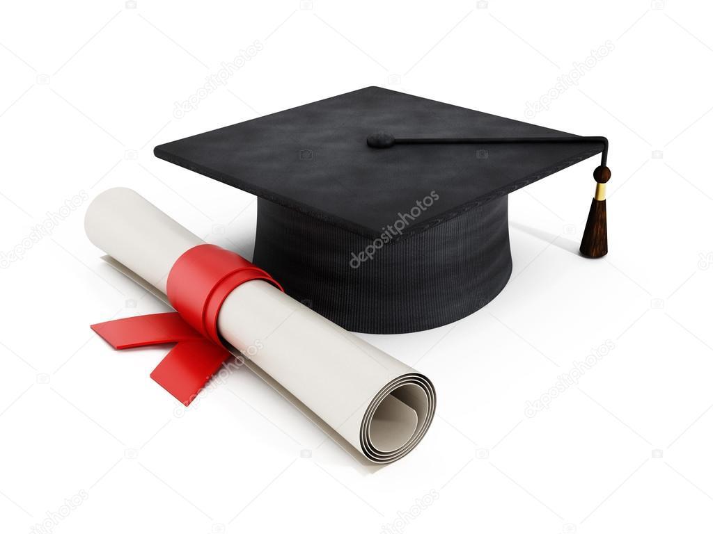 Ritiro diplomi dell'Esame di stato anno scolastico 2019/20