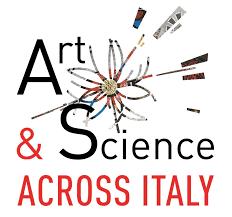 Daniele Bugatti arriva terzo nel campionato di creatività del progetto PCTO di Art & Science Across Italy