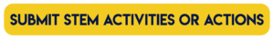 Web Button Submit Activity
